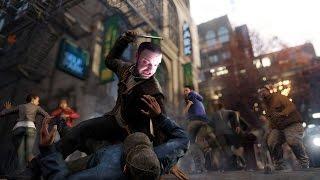 Nintendo Rants - Ubisoft: Don