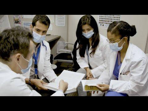 The Pediatric Medical Genetics Residency and Fellowship at Mount Sinai