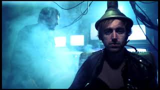 A Place To Bury Strangers - Keep Slipping Away (Official Music Video)
