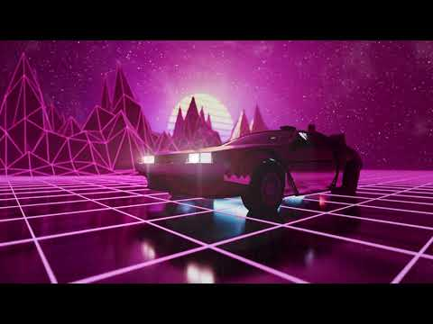 80s Pop Style Happy Birthday Instrumental Song Back To The Future Edition Youtube