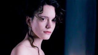 Последняя любовь Казановы – Русский трейлер