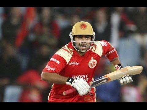 Hot Spot - #IPL7 First Impressions -...