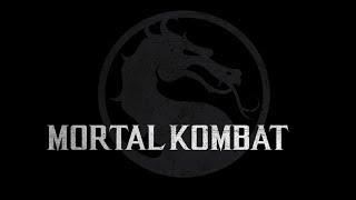 MK XL All Faction Fatalities