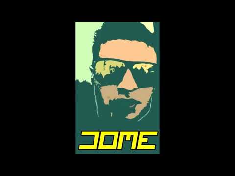 Dome - Baby