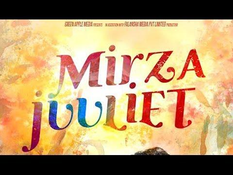 Download Mirza Juuliet Soundtrack list