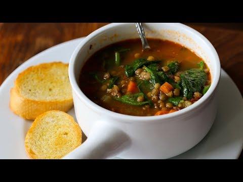 french-green-lentil-soup-recipe