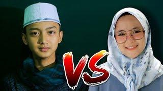 [8.19 MB] DEEN ASSALAM - YA MAULANA Cover syubbanul muslimin
