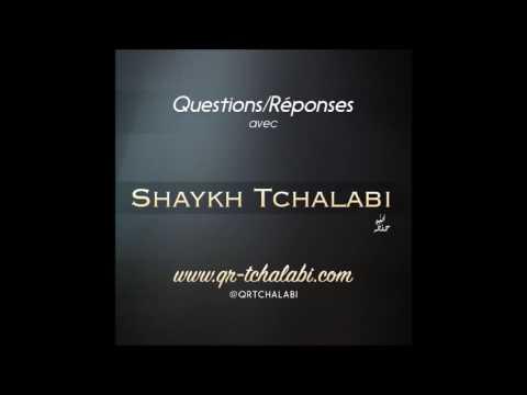 Cheikh Du Le Ramadan Mettre Pendant Tchalabi Parfum XZuTkiwOPl