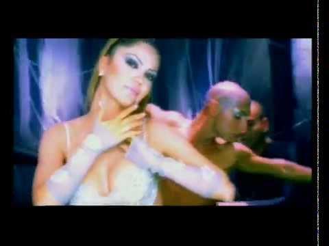 İzel.-.Yok Yere (Official Video Clip)