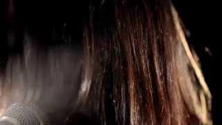 1st. MINI ALBUM 『遺書』リリース決定!! 2014.6.11 タワーレコード全...