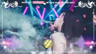 Nonstop Thái Lan 2019 - Aladin Khấy Động Phong Bay Ver 2 - Nhạc Sàn Cực Độc