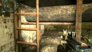 stalker зовПрипяти Полуартефакт изменённый штурвал(, 2011-06-07T13:39:19.000Z)