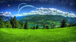 Techno Dream Vocal Trance- Dreamland