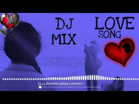 Ve Mahi || Mahi Mainu Chhadeyo Na || Love DJ Mix || Hard Bass Dj Song 💞 Best Mix