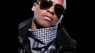 Lupe Fiasco - The Coolest