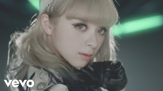 Repeat youtube video GARNiDELiA - Grilletto