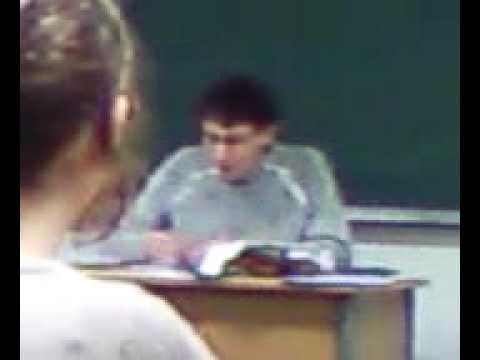 Cours de Philosophie 20082009