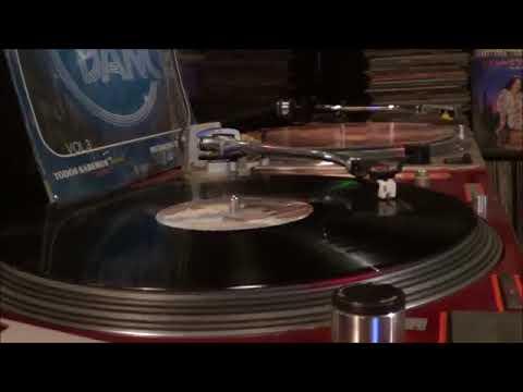 Trio - Da Da Da (Remix 1982)