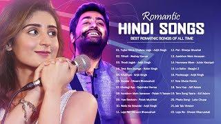 Hindi Bollywood Hits Songs 2020 - New Indian Heart Touching Songs 2020 | Romantic Love Songs Jukebox