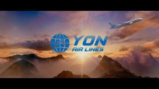 "04 Limited Sazabys / ""YON EXPO'20"" Blu-ray & DVD trailer"