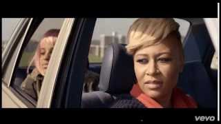 Emeli Sandé - My Kind of Love Offical Instrumental (Remake)
