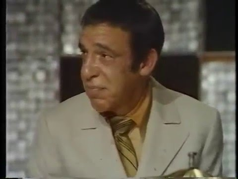 Buddy Rich Ronnie Scott's 1969