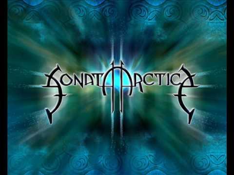 Sonata Arctica Interview - Part 1