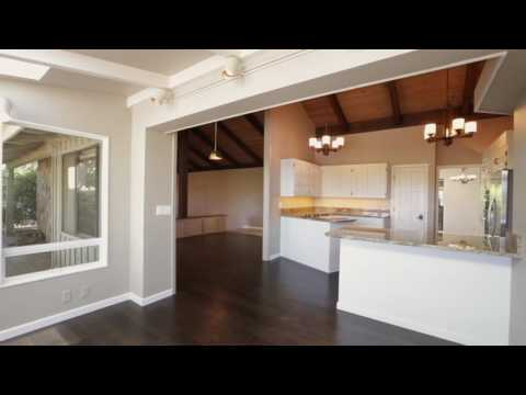 626 NW Territorial Rd   Property Highlights