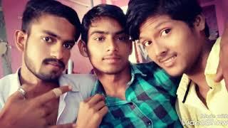Lambadi  DJ song m Srikanth  DJ mix Uma ye mudhuguma Chuma   Dedhu