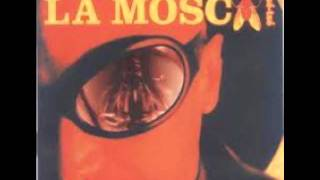 La Mosca Tse Tse - En La Mira De Un Buen Tirador