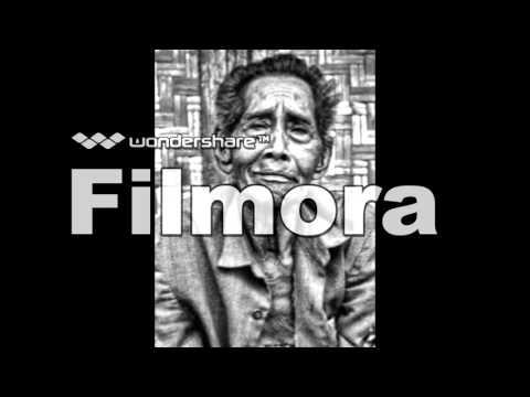 RASTOEA -Pak Tua Reggae (Iwan Fals Elpamas Cover)