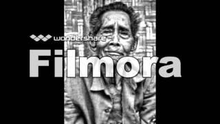RASTOEA -Pak Tua Reggae (Iwan Fals Cover)