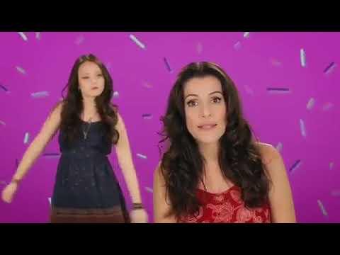 Clipe Oficial do filme FALA SERIO MAE - Larissa Manoela Oficial