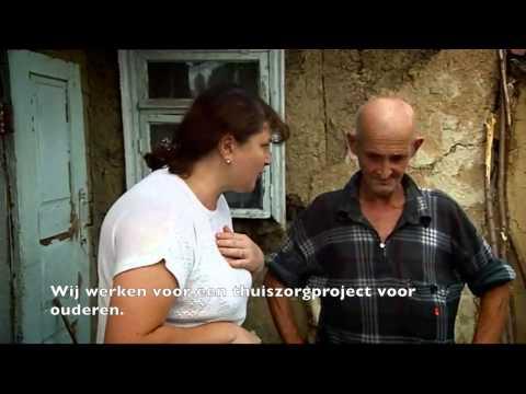 Beroepen zonder Grenzen NL ondertiteld