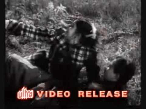 masti bhara hai sama..film parvarish 1958