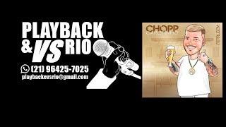 Baixar Ferrugem - Chopp Garotinho - Karaoke