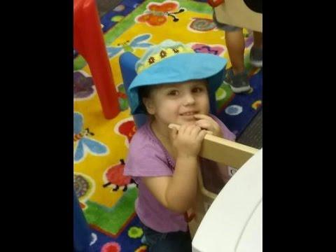 Parent Testimonial - T's Learning Center Jacksonville, FL