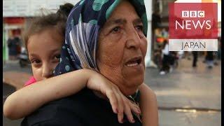 トルコのクーデター未遂 これから政権はどう動く?