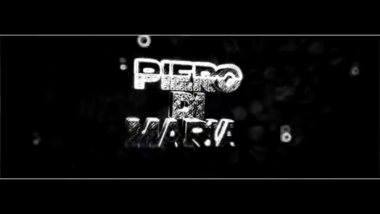 Download Intro Piero Di Maria | Reupload #2 | First Chill | By xKor4n