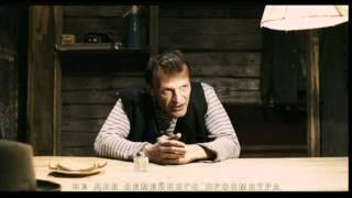 """Русский трейлер фильма """"Груз 200"""" (2007)"""