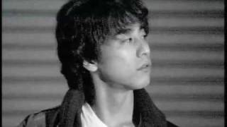 1997.5.8 On Sale YAMAZAKI MASAYOSHI 5th single「アドレナリン」 http...