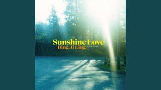 Sunshine Love (Ray Mang Dub)