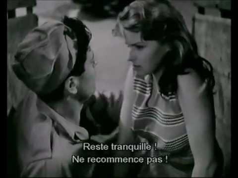 LOREZ ALEXANDRIA get me to the church on time (1964)