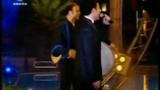 - ( ) (Assi El Hallani - Andek Bahriya (Concert