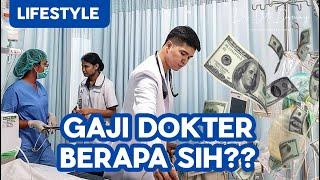WOW KEREN !! INI DIA KLINIK GIGI TERBAIK SE-INDONESIA !!.