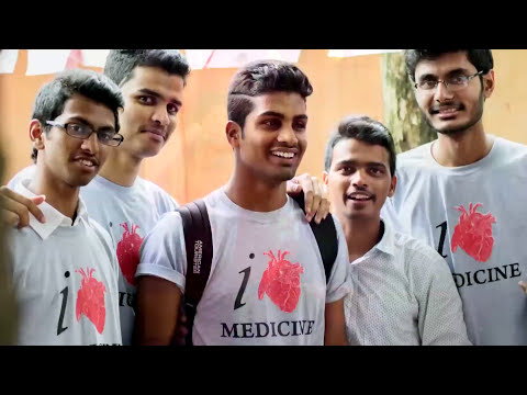 Why Study MBBS in Philippines?- Top facts about studying MBBS in Philippines