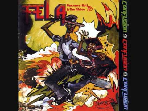 Download Fela Kuti Album  3gp  mp4  mp3  flv  webm  pc  mkv