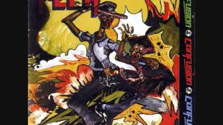 fela kuti nigeria 1975 confusion full album
