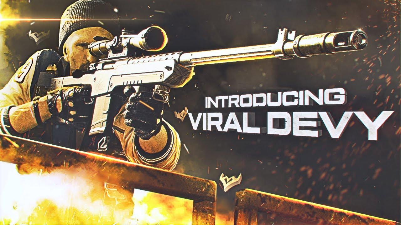 "Introducing Viral Devy - ""The Development"" - Episode 1"