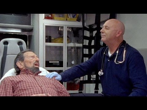 Paramedic Sees Miracles in the Ambulance on the Way to the Hospital | Sid Roth's It's Supernatural!
